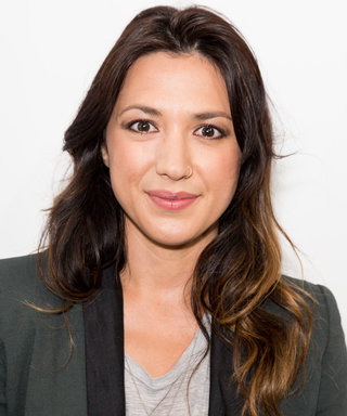 Michelle Branch *Is* Happy Now—She's Engaged! See Her Stunning Ring