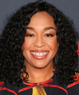 """Shonda Rhimes Wasn't """"Treated Like a Person"""" Until She Lost Weight"""