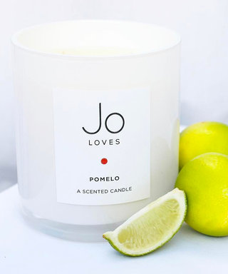 These 5 Crisp Candles Were Made For Summer