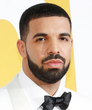 The Handmaid's Tale Might Be Getting a Dose of Drake