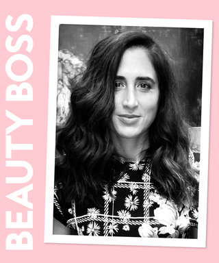 Beauty Boss: How April Gargiulo Created the Beauty Industry's Most Buzzed-About Serum