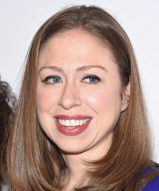 These Hilarious TV Actresses Will Portray Ivanka Trump and Chelsea Clinton in a Play