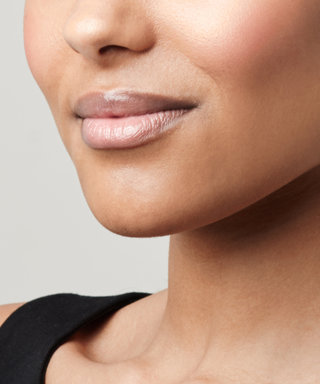 The One Game-Changing Product You Need to Know About for Cystic Zits
