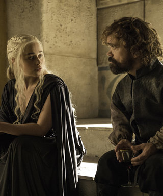 Game of Thrones Is Coming Back! The 6 Biggest Questions We Have for This Season