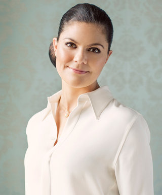 Princess Victoria on Overcoming Anorexia and Dealing with Anxiety
