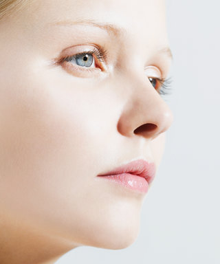 Is This New Procedure the Alternative to a Face Lift?