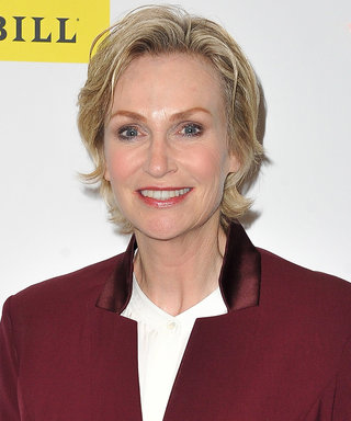 15 of Birthday Girl Jane Lynch's Most Hilarious Tweets