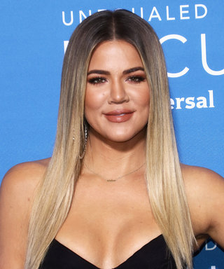 Khloé Kardashian Has 4 Simple Tips for Losing Those Last 5 Pounds