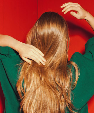 Can Castor Oil Really Help Your Hair Grow?