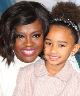 Viola Davis's Birthday Message to Her Daughter Will Slay You