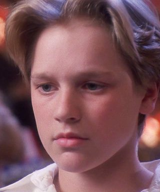 Here's What Devon Sawa's Been Up to Since Casper
