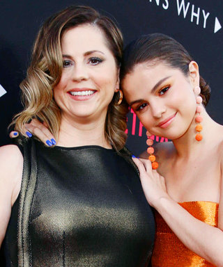 9 Times Selena Gomez and Her Mom Were Cuter Than Everything
