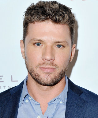 Ryan Phillippe's Daughter Ava Helped Him Prepare for His Latest Acting Role