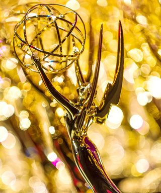 Emmys 2017 Red Carpet: Watch the Live Stream Show