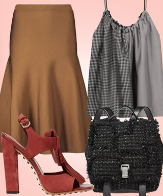 There Are 3,452 Designer Items on Clearance at The Outnet