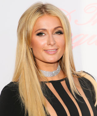 "Paris Hilton's Catchy New Single Might Rival ""Stars Are Blind"""