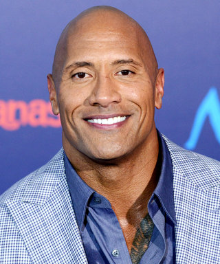 Praise Be: The Rock Has Actually Filed Paperwork to Run for President