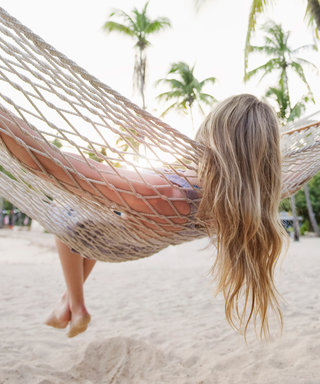 11 Tips to Help You Forget the To-Do List and Truly Relax