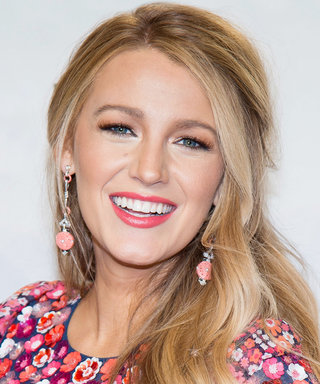 Blake Lively's Killer New Role Couldn't Be Farther from Her Gossip Girl Days