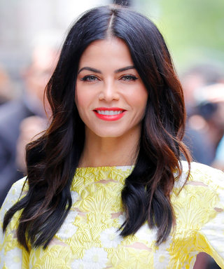 Jenna Dewan Tatum on How She and Channing Spent Their 8th Anniversary
