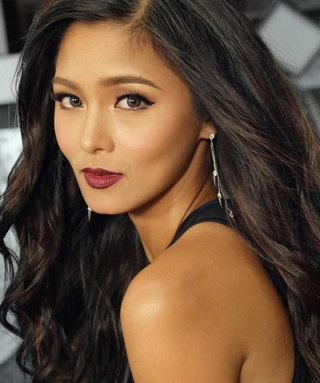 Who Is Kim Chiu, the Actress Justin Bieber Will See in the Philippines?