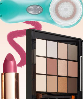 All of Your Favorite Beauty Products Are on Sale at Nordstrom's Anniversary Event