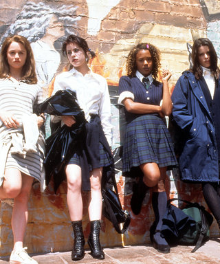 In Praise of Crazy Girls: A Love Letter to Nancy Downs of The Craft