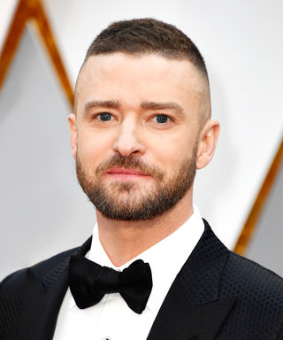 Justin Timberlake Plays Hero After Woman Gets Struck by Ball During Golf Tournament