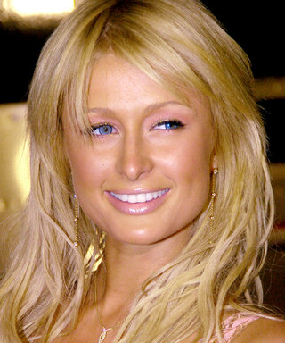 Why Paris Hilton Inspired Me to Buy My First Beauty Product