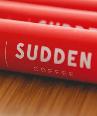 This Instant Coffee Actually Tastes Good—Cold or Hot
