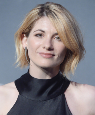 The NewDoctor Who Is a Woman and We Are Thrilled