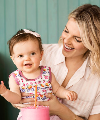 Ali Fedotowsky-Manno Opens Up About Her Biggest Parenting Mistake