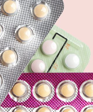 No, Birth Control Doesn't Cause Cancer—It Actually Protects Against It