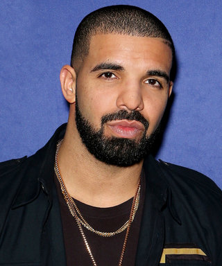 Drake Called Out a Man for Inappropriately Touching Women at His Concert and It was Epic