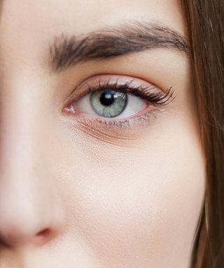 This Is the Brow Pencil InStyle's Associate Beauty Editor Swears By