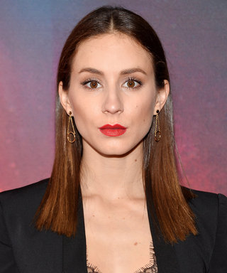 "Troian Bellisario on How Anorexia Affected Her Mind and Body: ""It Almost Killed Me"""