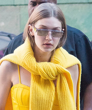 11 Ways to Wear the Trickiest (and Prettiest) Color of the Summer