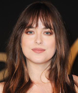 The Most Flattering Haircuts for Round Face Shapes