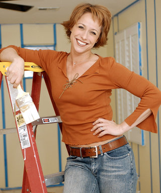 Remember TLC's Trading Spaces? Host Paige Davis Will Return for the Reboot