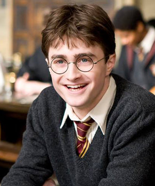 Harry Potter Got Its Own R-Rated Version of Cards Against Humanity