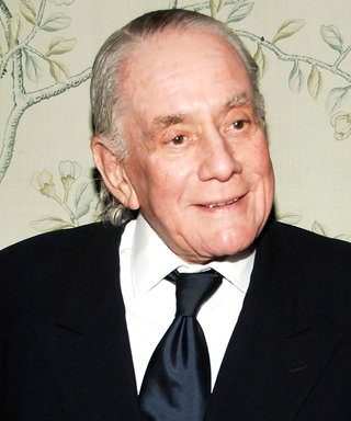 Beloved Designer Kenneth Jay Lane Dies: See Stars in His Jewelry