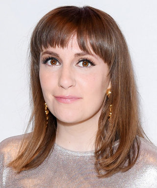 Lena Dunham Joins the Upcoming Seventh Season of American Horror Story
