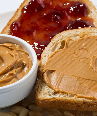A PB&J-Only Shop Is Opening in L.A.—But There's A Twist