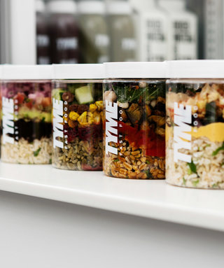 Your Next Great Meal Could Come in a Jar