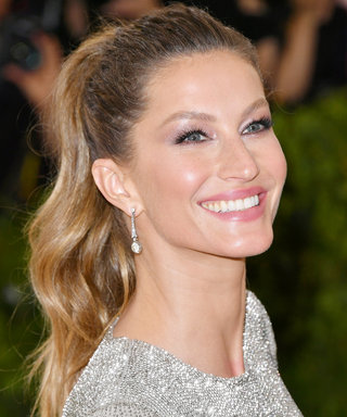 Gisele Bündchen Celebrates Birthday with Twin Sister Pati