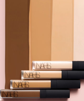 The Dewy Concealer InStyle's Digital Beauty Editor Swears By