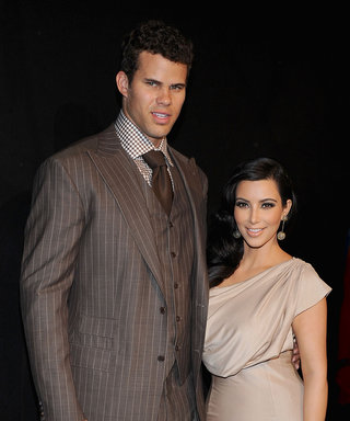 This Is Not a Drill: An Opera Based on Kim Kardashian and Kris Humphries's Marriage Exists