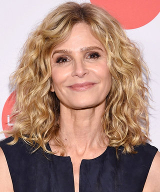 Kyra Sedgwick on Directing Husband Kevin Bacon and Daughter Sosie in Her New Movie