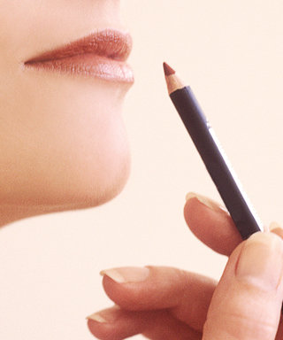 The 9 Best Lip Crayons That Won't Melt Off Your Face This Summer