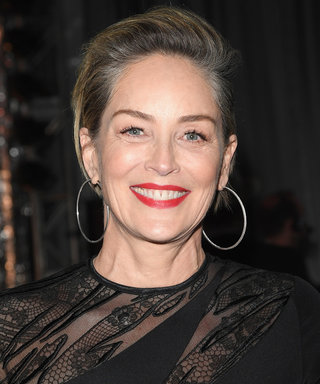 Evidence That Sharon Stone, 59, Is the Queen of the Bikini